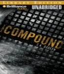 the dynamic character of eli from the compound by s a bodeen