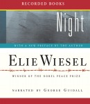 a focus on the character eliezer in elie wiesels novel night